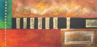 Titelbild des Albums: Archiv-Abstrakte Bilder, Gemälde abstrakt