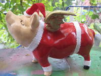 Titelbild des Albums: Hummel-Schweine