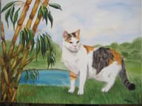 Titelbild des Albums: Archiv-Tiere & Kinder, Portrait