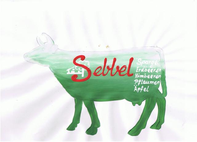 Sebbel2
