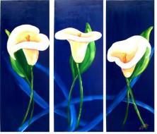 Archiv-Blumen, Blumenbilder