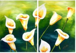 Archiv-Blumen_120