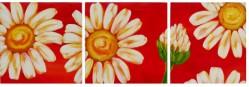 Archiv-Blumen_197