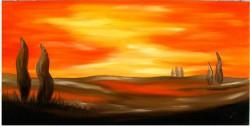 Landschaften, Landschaftsmalerei_44