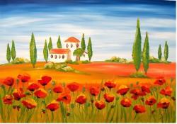 Landschaften, Landschaftsmalerei_47