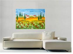 Landschaften, Landschaftsmalerei_50