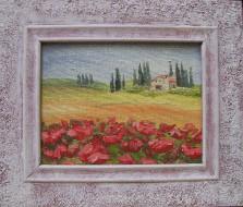 Landschaften, Landschaftsmalerei_51