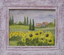 Landschaften, Landschaftsmalerei_52