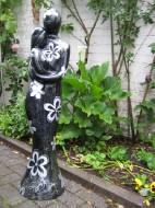 Figurale Skulpturen_12