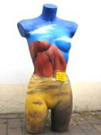 Figurale Skulpturen_24