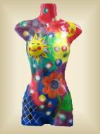 Figurale Skulpturen_28