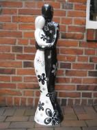 Figurale Skulpturen_7