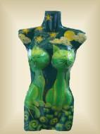 Figurale Skulpturen_9