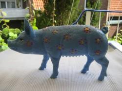 Fledermaus- Schweine_1
