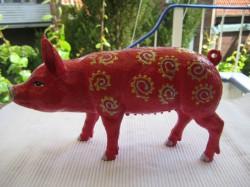 Fledermaus- Schweine_2