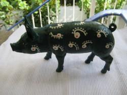 Fledermaus- Schweine_6