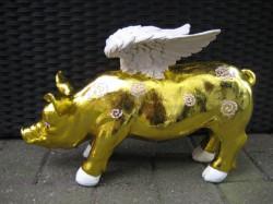 Goldene Flügel-Sparschweine_10