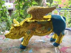 Goldene Flügel-Sparschweine_14