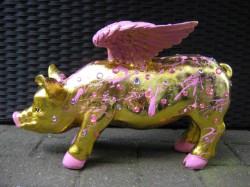 Goldene Flügel-Sparschweine_3
