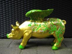 Goldene Flügel-Sparschweine_6