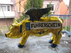 Goldene Flügel-Sparschweine_7