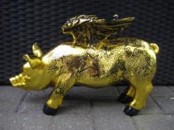 Goldene Flügel-Sparschweine_9
