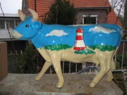 Große Kuehe_115