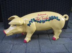 Große Schweine_418
