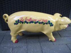 Große Schweine_419