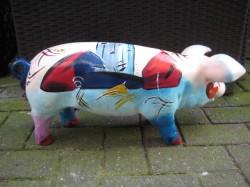Große Schweine_420