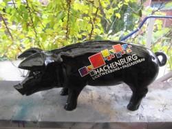 Große Schweine_421