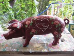 Große Schweine_423