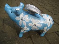 Grosses Hummel-Schwein_16