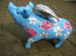 Grosses Hummel-Schwein_17