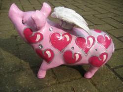 Grosses Hummel-Schwein_18
