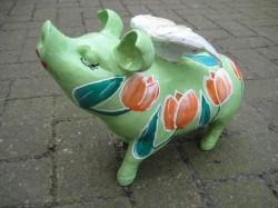 Grosses Hummel-Schwein_1