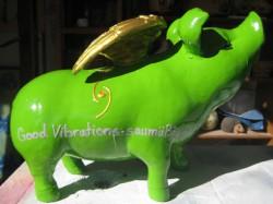 Grosses Hummel-Schwein_22