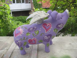 Grosses Hummel-Schwein_26