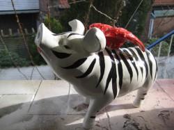 Grosses Hummel-Schwein_27