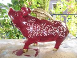 Grosses Hummel-Schwein_36