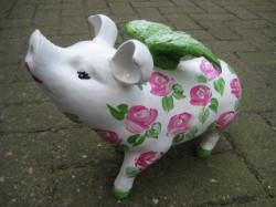 Grosses Hummel-Schwein_5