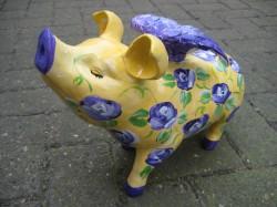 Grosses Hummel-Schwein_6