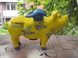 Hummel- Sparschweine_165