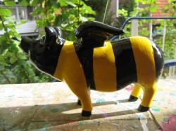 Hummel- Sparschweine_166