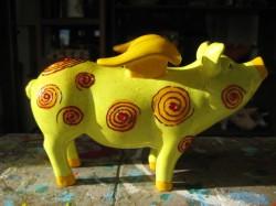 Hummel- Sparschweine_168
