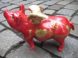Hummel-Schweine_147