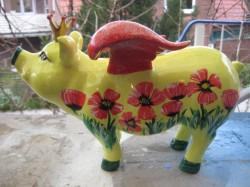 Hummel-Schweine_149