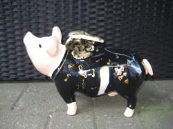Hummel-Schweine_152
