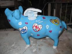 Hummel-Schweine_153