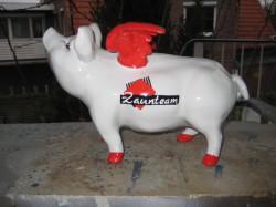 Hummel-Schweine_155